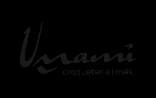 Umami croquetes